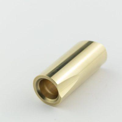 Brass Rock Slide