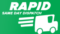 Rapid Dispatch