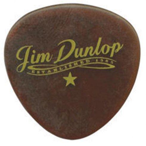 Jim Dunlop Americana Tri Pick Player 3-Pack Round 1.5mm