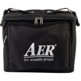 AER Compact 60 Acoustic Guitar Amp Padded Gig Carry Bag