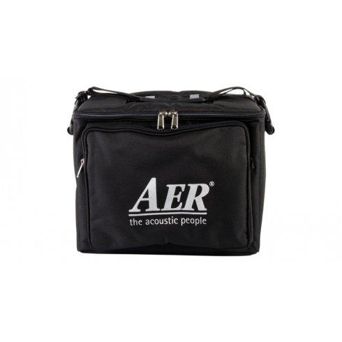 AER Compact 60 Padded Gig Bag