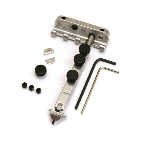 Allparts BP-2005-010 Tremol-No, Tremolo Locking Device, Pin