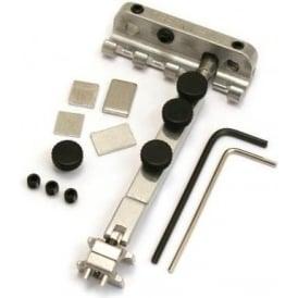 Allparts BP-2007-010 Tremol-No, Tremolo Locking Device, Small Clamp