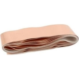 "AllParts EP-0499-000 Copper Shielding Tape 1"" x 5ft"