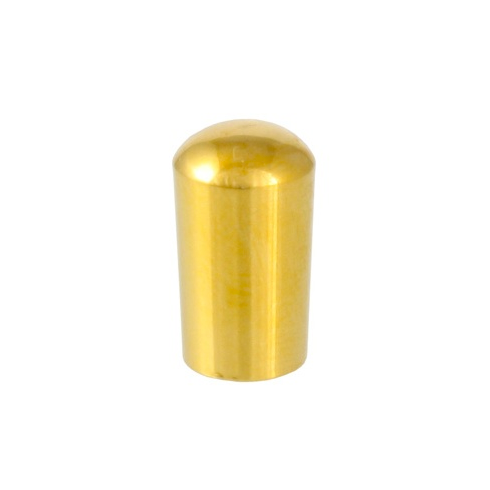 Allparts USA SK-0040-002 Toggle Guitar Gold Switch Tip