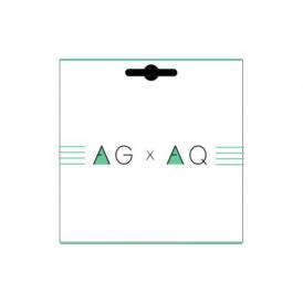 Aquila Aldrine Guererro Signature Ukulele Strings