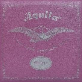 Aquila 96C Guitalele-Guilele AECGDA