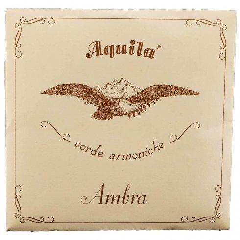 Aquila Corde Aquila Ambra 900 Full Set Classical Strings