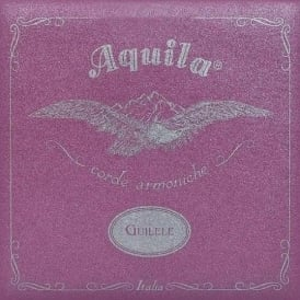 Aquila Guilele Strings 96C AECGDA