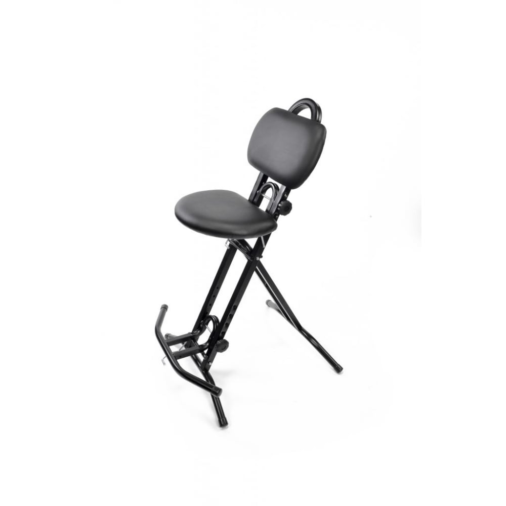 Prime Athletic Chair For Guitar Players Gs 1 Onthecornerstone Fun Painted Chair Ideas Images Onthecornerstoneorg