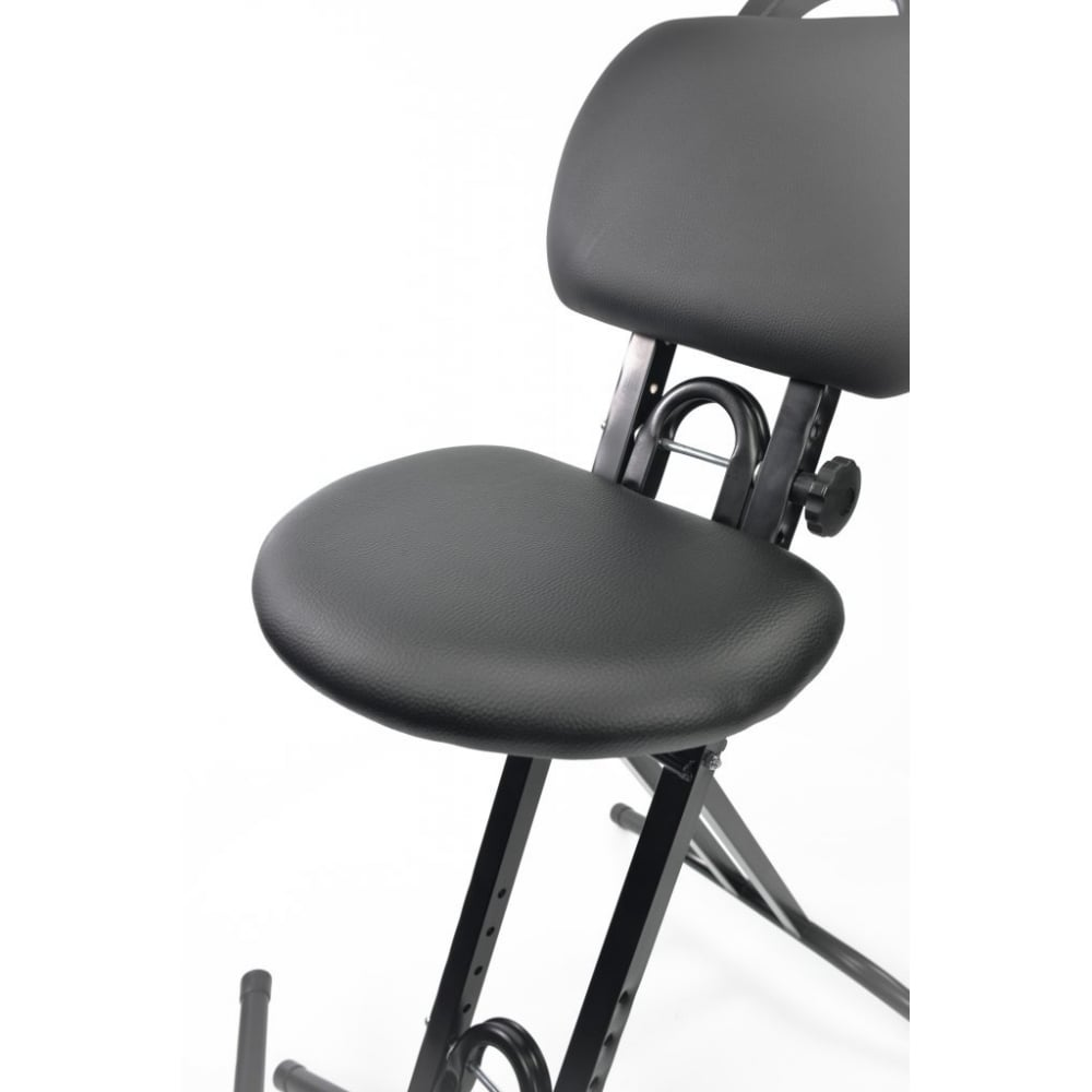Chair for Guitar Players GS1