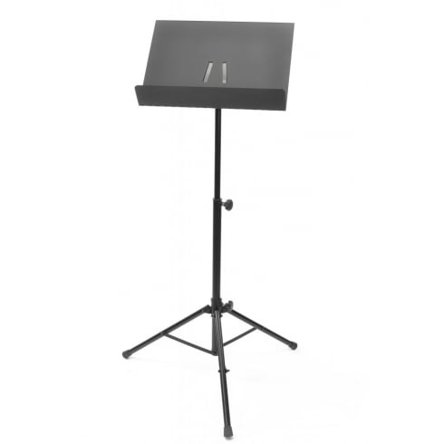 Athletic Stands Athletic Deluxe NP-3AL Sheet Music Stand