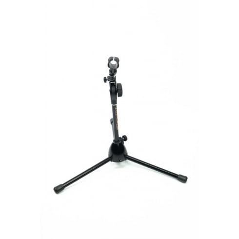 Athletic MIC-7E Microphone Stand