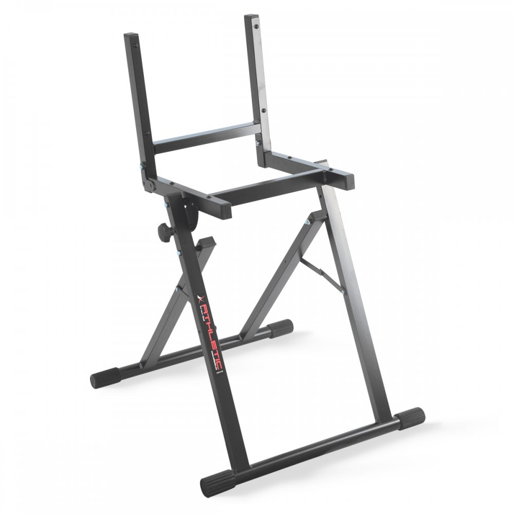 Athletic Professional Guitar Amp Stand With Tilt
