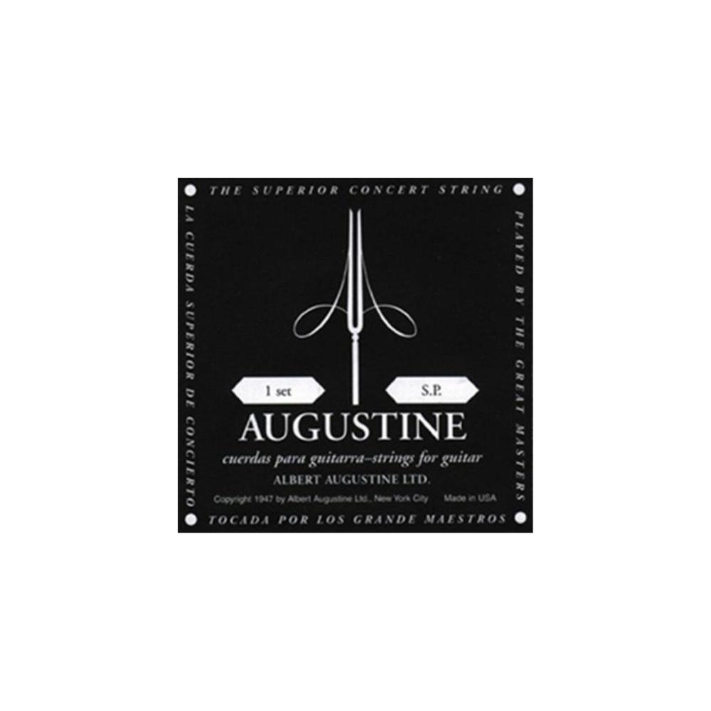 augustine black classical. Black Bedroom Furniture Sets. Home Design Ideas