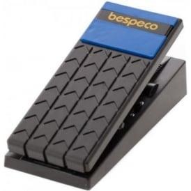 Bespeco VM12 Mono Volume Pedal
