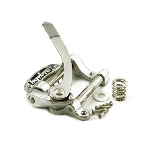 Bigsby B5 USA Aluminium Vibrato Tremolo Kit for SG and Telecaster