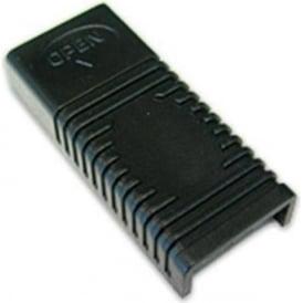 Boss BCB60/30 Replacement Slide Locker Latch for Boss BCB60 or BCB30