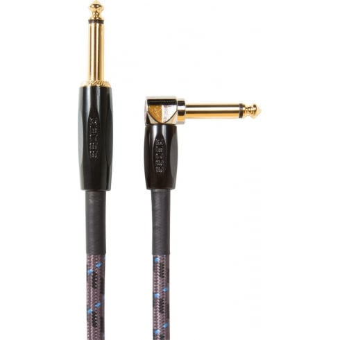 BOSS Guitar Instrument Cable