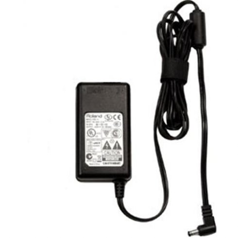 BOSS PSB1U Power Adapter + Fig.8 Lead (also packaged as PSB-230)