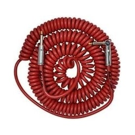 Bullet Cable Classic 30ft Instrument Cable
