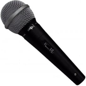 Carol GS55 Dual Impedance Vocal Microphone - ideal for PA,Karaoke & Vocals