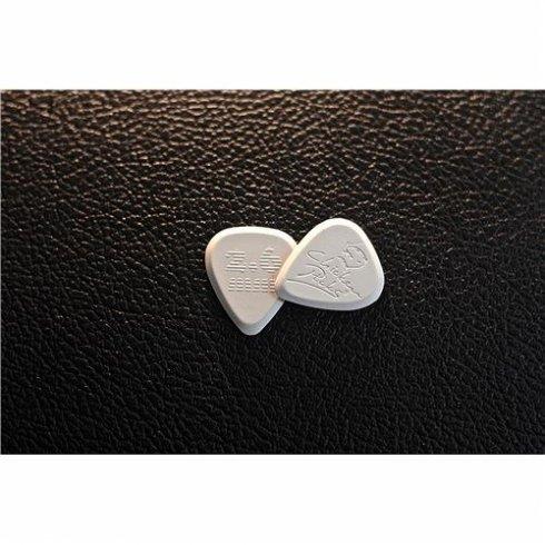 ChickenPicks Regular 2.6mm 2-Pack Guitar Pick