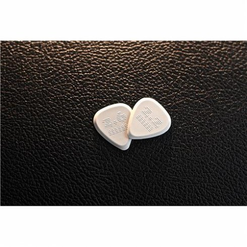 ChickenPicks Regular+Light 2-Pack Try-Out Set Pick