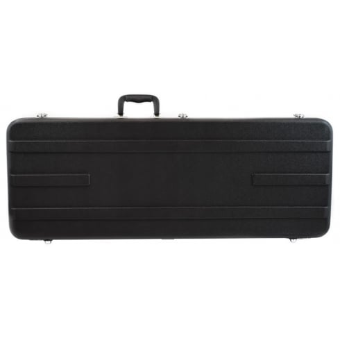 CNB ABS Bass Guitar Hardcase