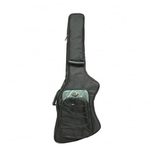 CNB Firebird Electric Guitar Gig Bag