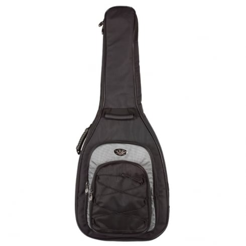 CNB Standard Electric Guitar 20mm Fully Padded Gig Bag 3492