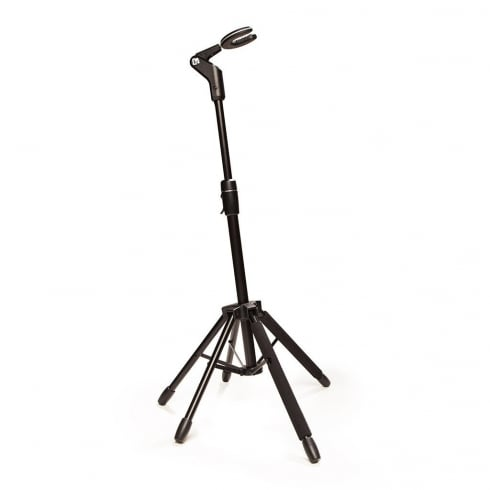 D&A Starfish Passive Universal Guitar Floor Stand