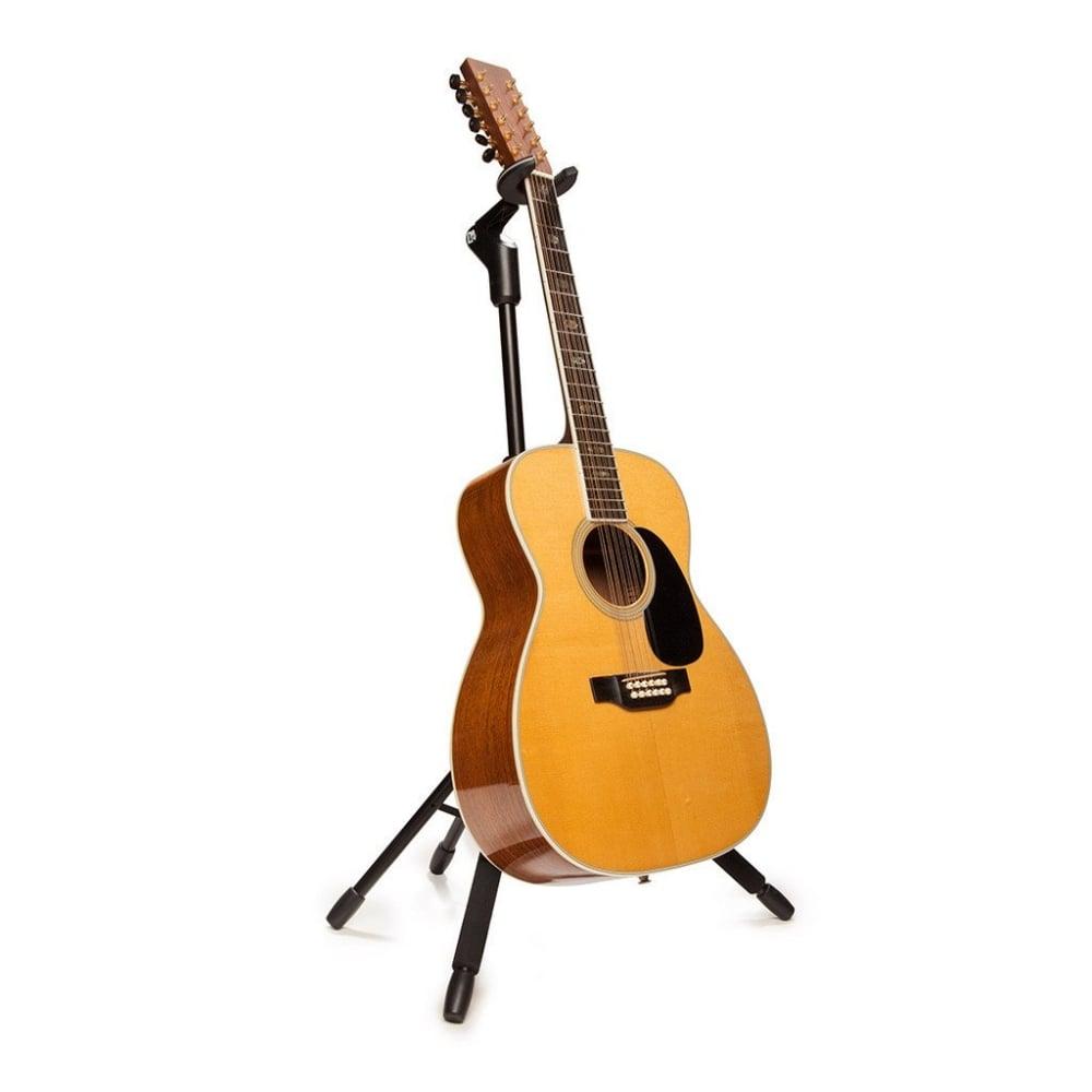 Guitar Floor Stand : d a starfish passive guitar floor stand ~ Vivirlamusica.com Haus und Dekorationen