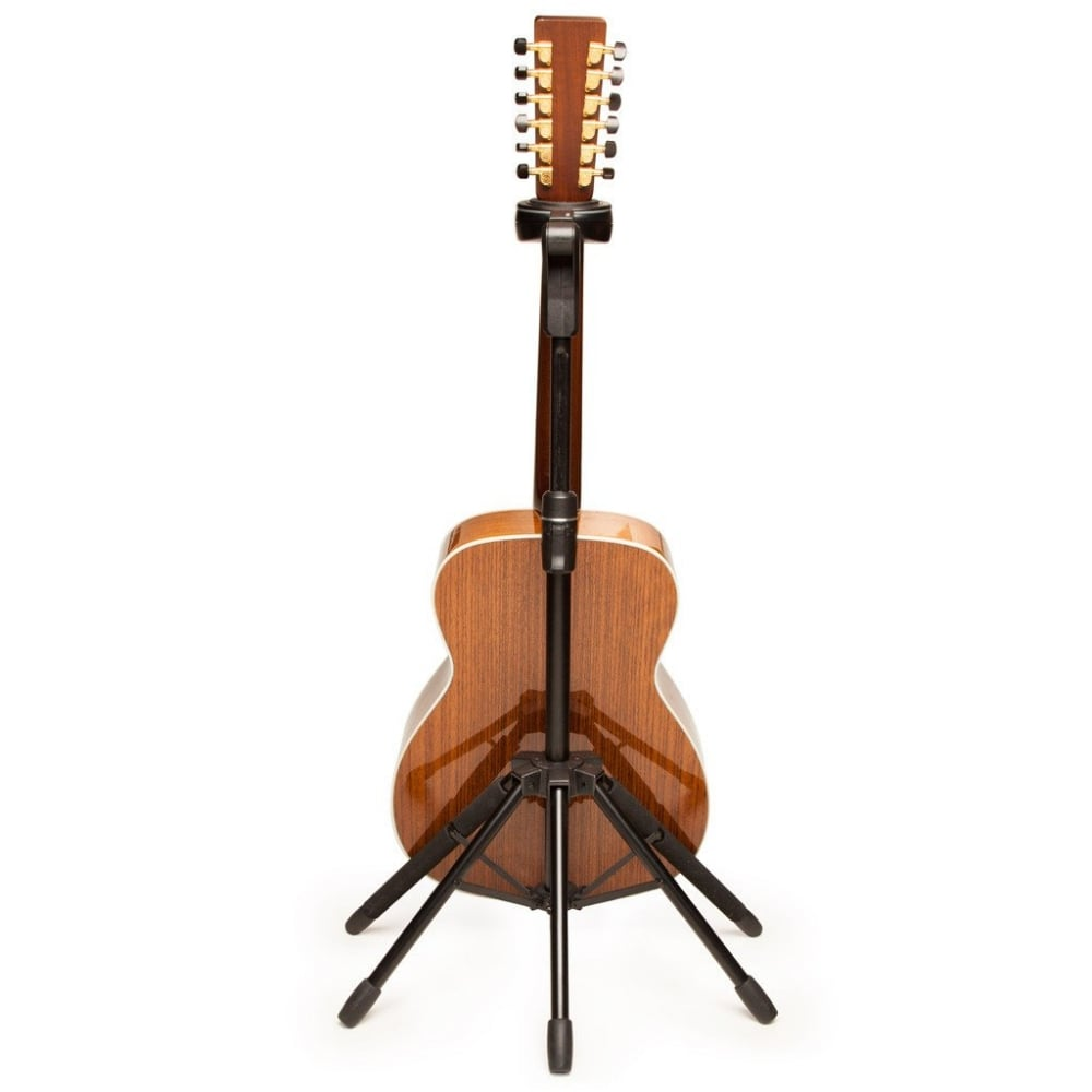 Guitar Floor Stand : d a stands starfish active universal guitar floor stand ~ Vivirlamusica.com Haus und Dekorationen