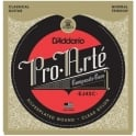D'Addario EJ45C Pro Arte Classical Composite Normal Tension Guitar Strings