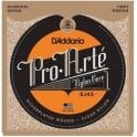 D'Addario EJ43 Pro Arte Classical Low Tension Guitar Strings
