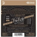 D'Addario EJ43 Pro Arte Classical Low Tension Guitar Strings