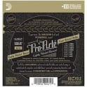 D'Addario EJ45LP Pro Arte Classical Lightly Polished Composite Normal Tension Strings