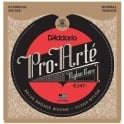 D'Addario EJ47 Pro Arte Classical 80/20 Bronze Wound Normal Tension
