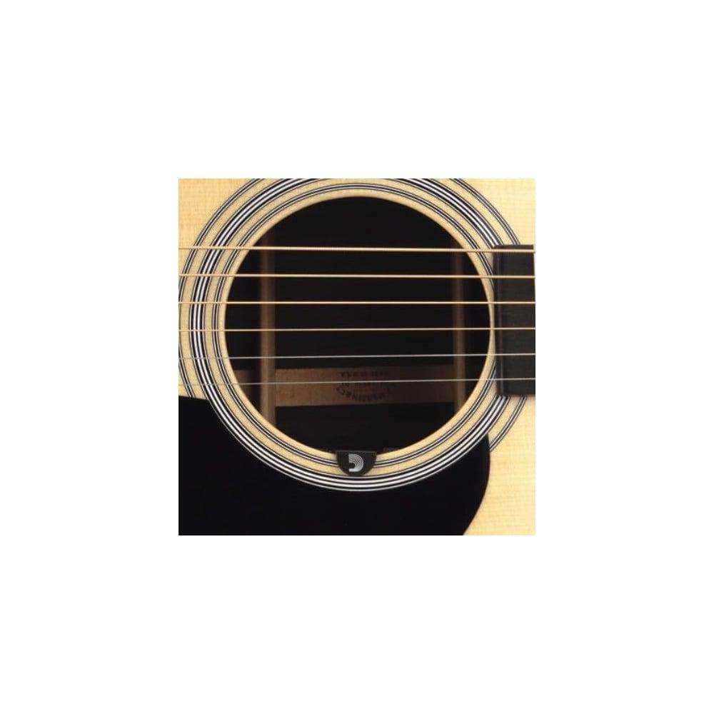 d 39 addario ns micro soundhole guitar tuner pw ct 15. Black Bedroom Furniture Sets. Home Design Ideas