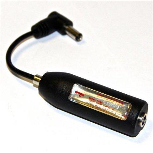 Diago PS08 Adapter 18V