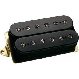DiMarzio DP100 Super Distortion High Power Humbucker Pickup