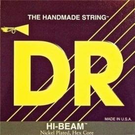 DR Hi-Beam Nickel 09-46 Electric LHR-09