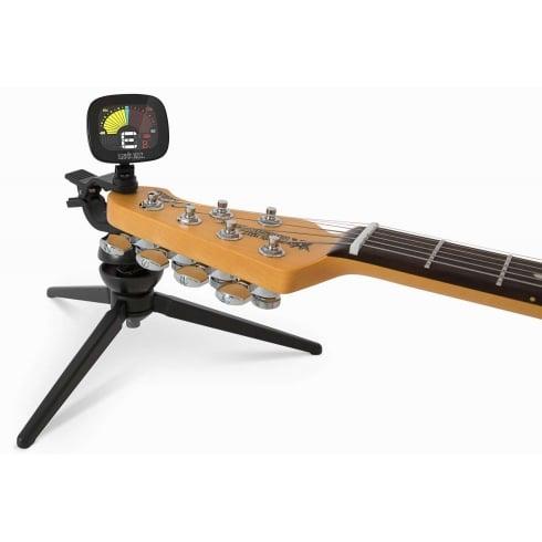 Ernie Ball 4113 Cradle Tuner for Re-Stringing Guitar