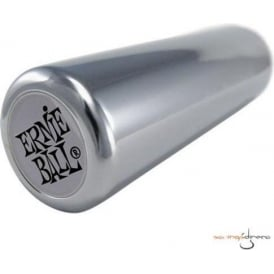Ernie Ball 4232 Steel Bar Medium