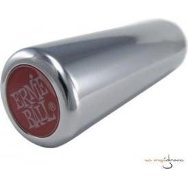 Ernie Ball 4233 Guitar Steel Bar Heavy