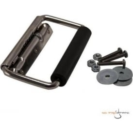 Ernie Ball 6105 Cabinet Side Mount Handle