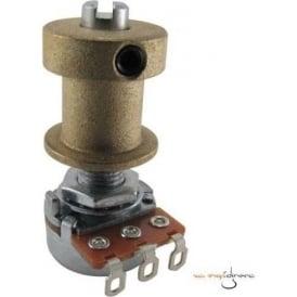 Ernie Ball 6174 Potentiometer 250K for VP JR Volume Pedal
