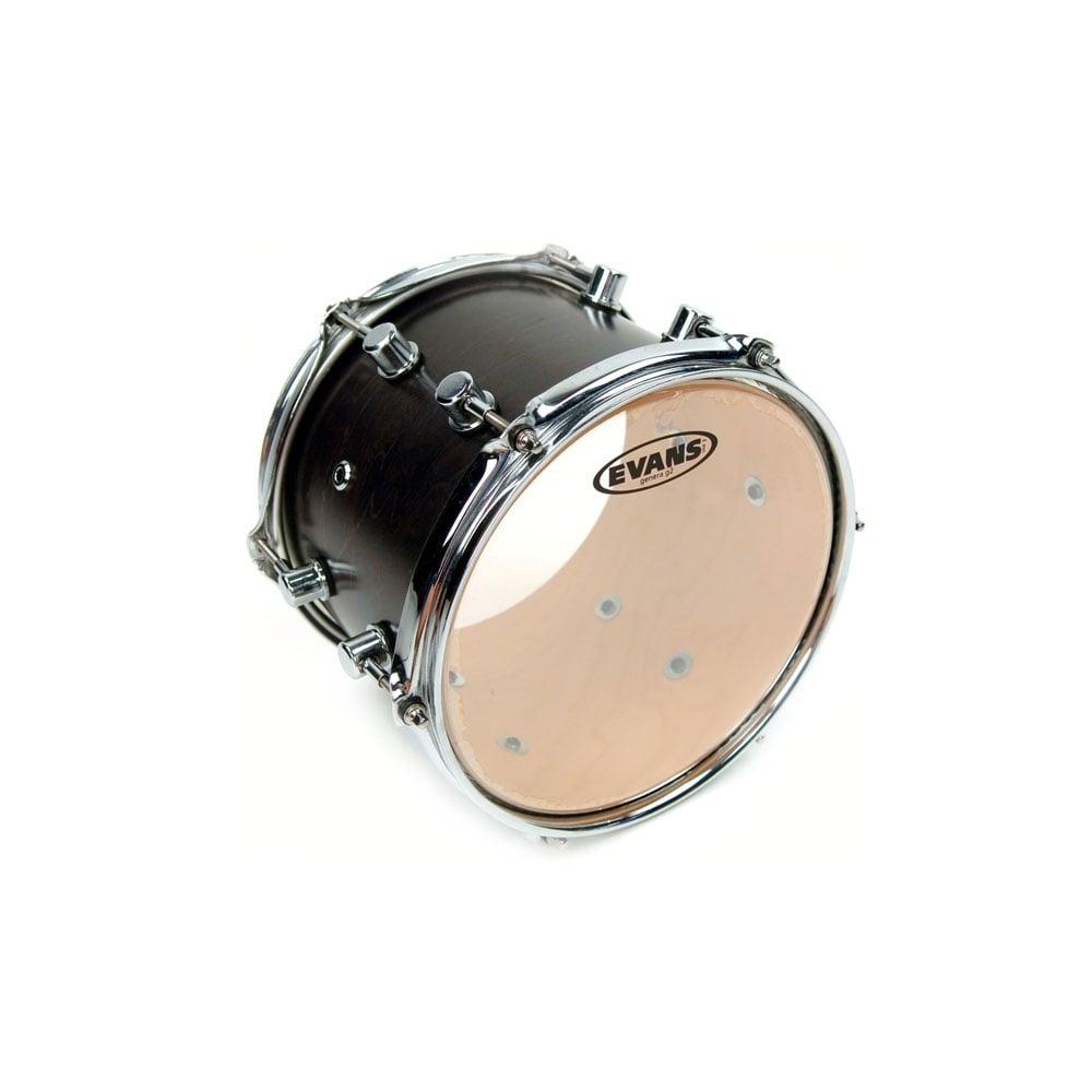 Evans G2 Drum Head : evans g2 clear drum head ~ Vivirlamusica.com Haus und Dekorationen