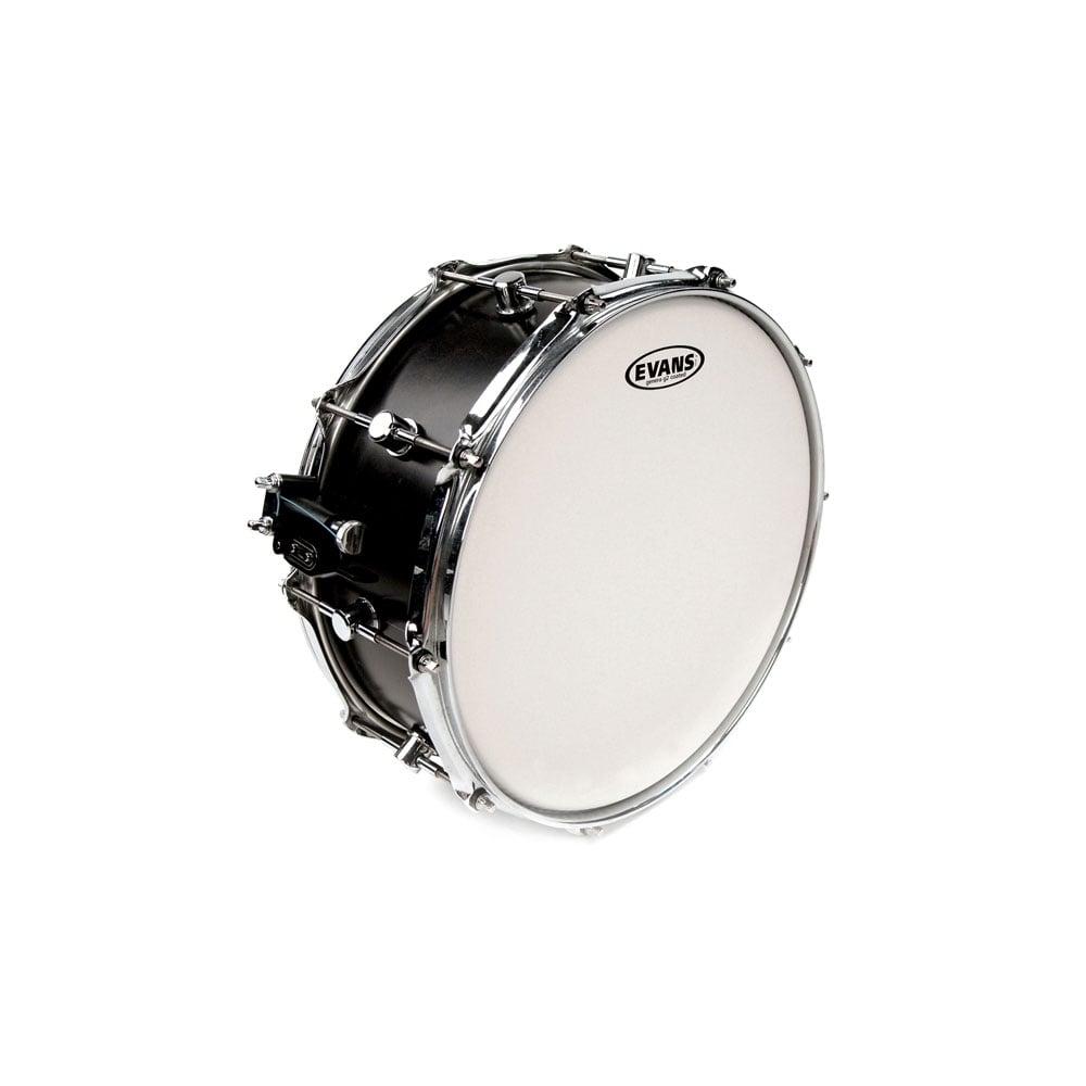 Evans G2 Drum Head : evans g2 coated drum head ~ Vivirlamusica.com Haus und Dekorationen